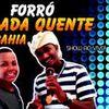 Foto de: Forró Pegada Quente Da Bahia