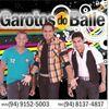 Foto de: GAROTOS DO BAILE DO BRASIL
