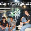 Foto de: Apenas Emergência