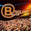 Foto de: BREGA.COM (OFICIAL)