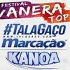 Foto de: Festival Vanera Top