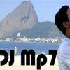 Foto de: DJ Mp7 Pancadao