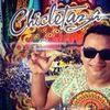 Foto de: chicletaza
