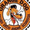 Foto de: Orange Dog