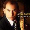 Foto de: VAL MESQUITA >>Composições<<