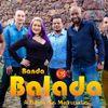 Foto de: Banda Balada