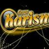 Foto de: Grupo Karisma Oficial®