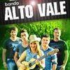 Foto de: Banda Alto Vale