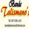 Foto de: Banda Talismano's