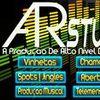 Foto de: A.R Studio A Produção De Alto Nível Do Brasil