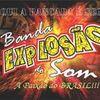 Foto de: Banda Explosão Do Som