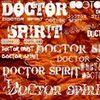 Foto de: DOCTOR SPIRIT