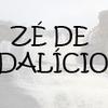 Foto de: Zé de Dalício