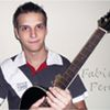 Foto de: Fabinho Pereira