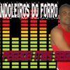 Foto de: bandoleiros do forro