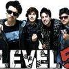 Foto de: Level Cinco