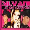 Foto de: SILVANNA E OS COWBOYS
