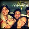Foto de: MohVibe Reggae