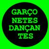 Foto de: Garçonetes Dançantes