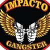 Foto de: Impacto Gangster
