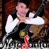 Foto de: Neto Santana