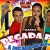 Foto de: Banda Pegada Pop
