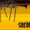 Foto de: Serotonina e A Música de Metro