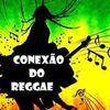 Foto de: Conexão do Reggae
