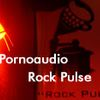 Foto de: Pornoaudio Rock Pulse