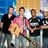 Foto de: Grupo Tudo Nosso (Pagode e Micareta)
