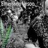Foto de: Emersson Ursoo - Oficial