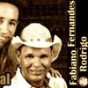 Foto de: Fabiano Fernandes e Rodrigo