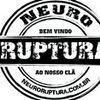 Foto de: NEURO RUPTURA