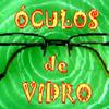 Foto de: Óculos de Vidro