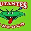 Foto de: Bloco Arrocha Mutantes - Oficial 2012