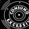 Foto de: Banda Consumo Excessivo