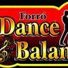Foto de: Forró Dance e Balance