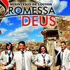 Foto de: Ministéri de L. Promessa de Deus