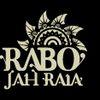 Foto de: Rabo Jah Raia