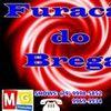 Foto de: FURACÃO DO BREGA