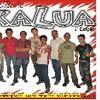 Foto de: Banda Kalua