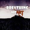 Foto de: Breathing Heart