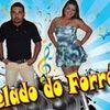 Foto de: Melado do Forro O Forró Mais Doce do Brasil