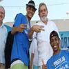 Foto de: MC TIM FUNK DA PAZ E HIP HOP