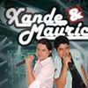 Foto de: Xande e Maurício