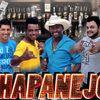Foto de: Chapanejo