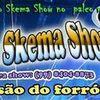 Foto de: Forrozao Skema Show