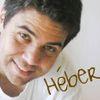 Foto de: Heber Santos