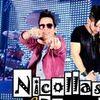 Foto de: Nicollas e Eduardo
