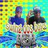 Foto de: banda swing dos boys
